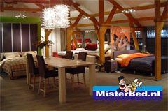 http://www.misterbed.nl/kinderbedden/ledikanten/4boys/milo-ledikant-met-slaap-opberglade.html