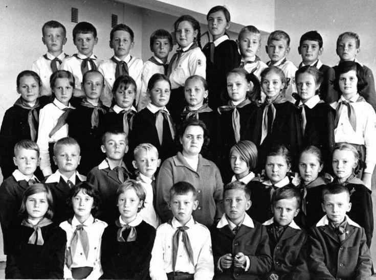 Почему мы гордились, что жили в СССР / Назад в СССР / Back in USSR