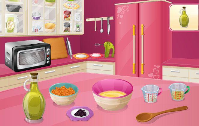 Le 25 migliori idee su giochi di nozze su pinterest - Cucina con sara ...