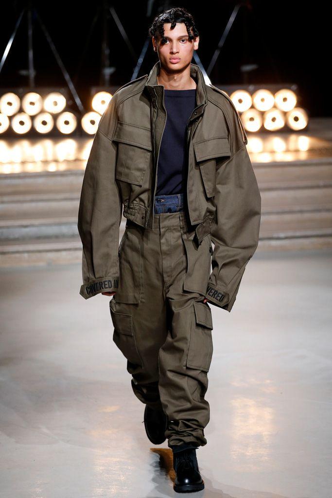 167 Best Va Va Vooooom Images On Pinterest Fashion Design Guy Fashion And Army Style