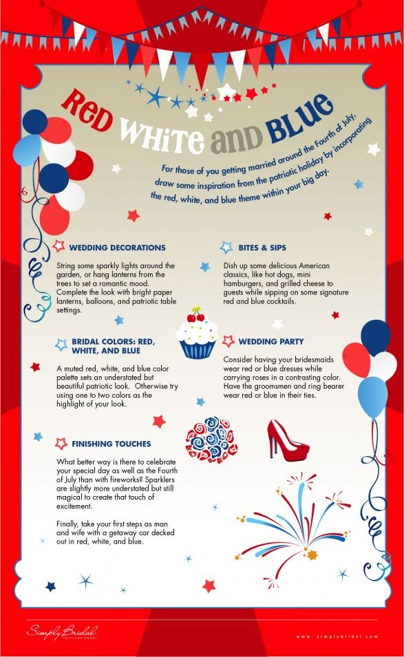 19 best 4th of July Infographics images on Pinterest | Info ...