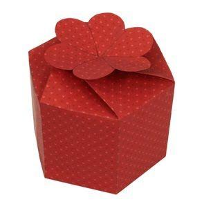 Como fazer embalagem de presente para o dia dos namorados (4)