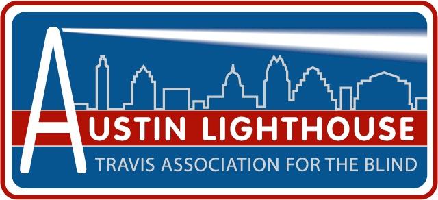 Austin Lighthouse for the Blind