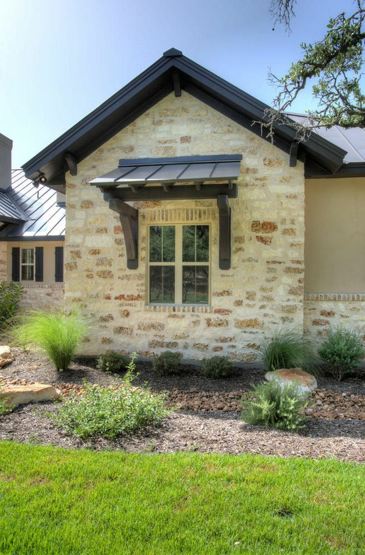 272 best images about stone veneer on pinterest thin for Garner custom homes
