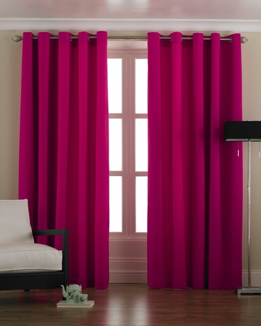 120 Best Images About Ready Made Curtains On Pinterest Ruffle Duvet Home And Metal Bed Frames