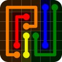 Play%20now%20the%20best%20puzzle%20game%20%3B)%20flow%20free%20%3B)
