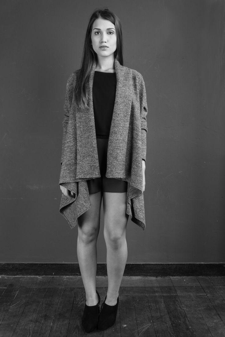 Soundgarden Jacket Paramore Shorts Pulp Top