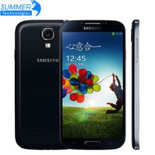 Original Unlocked Samsung Galaxy S4 i9500 i9505 Quad Cell Phones Mobile Phone WCDMA LTE 5.0 '' 2GB  RAM 16GB ROM Refurbished     Tag a friend who would love this!     FREE Shipping Worldwide     #ElectronicsStore     Get it here ---> http://www.alielectronicsstore.com/products/original-unlocked-samsung-galaxy-s4-i9500-i9505-quad-cell-phones-mobile-phone-wcdma-lte-5-0-2gb-ram-16gb-rom-refurbished/