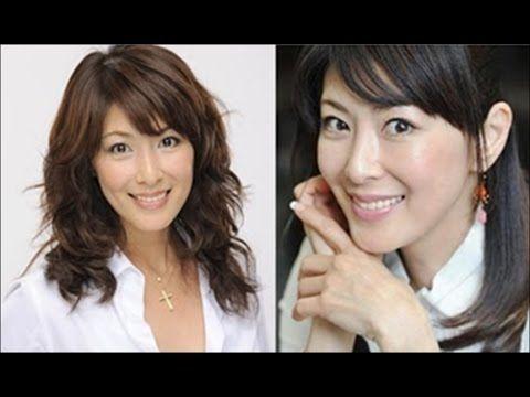 Ez a japán nő 51 éves, de 20 évesnek néz ki. Elárulta a titkát, ez az öregedés ellenszere - Blikk Rúzs