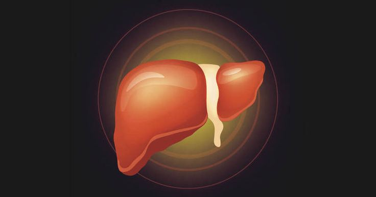Foods to help the liver. For maintaining liver health, -  all are safe adding curry to cooked foods might be the easiest although most people have a crop of dandelions in the spring