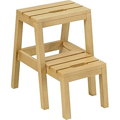 Step Stools Online | Buy Step Stools Online | Zanui