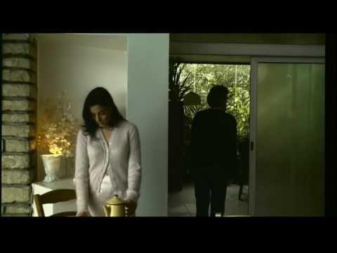 ▶ Marc Lavoine & Christina Marocco- J'ai tout oublié - YouTube  ne...plus   Passe compose