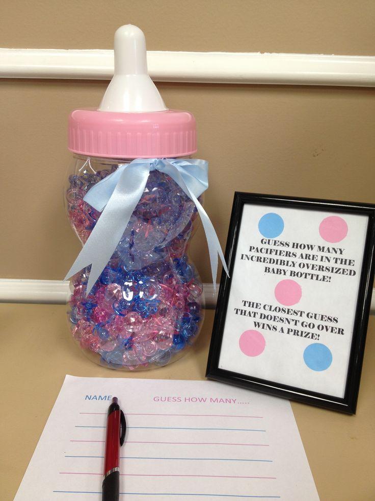 best 25  surprise baby gender ideas on pinterest