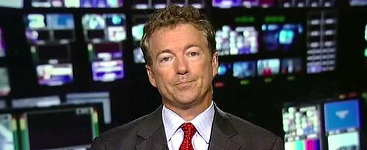 Rand Paul SLAMS Democrats for giving Bill Clinton a pass on his 'predatory behavior' http://therightscoop.com/on-meet-the-press-rand-paul-goes-after-bill-clintons-predatory-behavior/