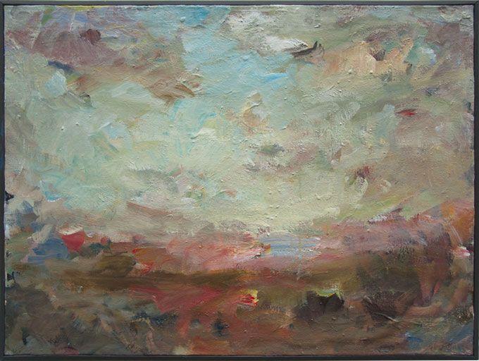 Works | Jan Erik Willgohs