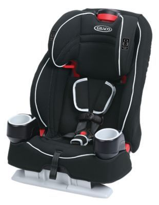 Evenflo Advanced Chase Lx Review High Safety Rating Car Seat Best Convertible Booster Seats Baby