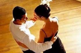 cours de danses latines : salsa, bachata, kizomba, chacha....