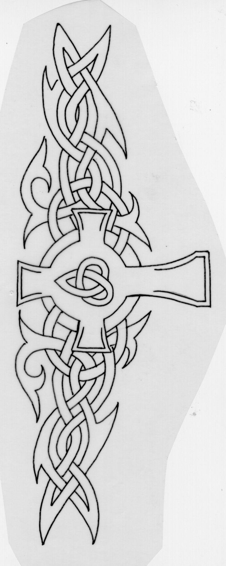 Arm Band Tattoos 92arm23.jpg  follow link to print full size image http://tattoo-advisor.com/tattoo-images/Arm-Band-Tattoos/bigimage.php?images/Arm_Band_Tattoos_92arm23.jpg