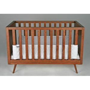 Airwrap Deluxe 2 Sides - Safer Cot Bumper Solutions for Baby