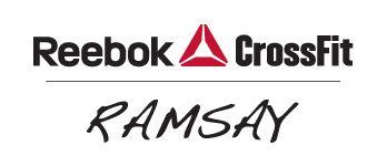 Crossfit - Ramsay (Calgary)