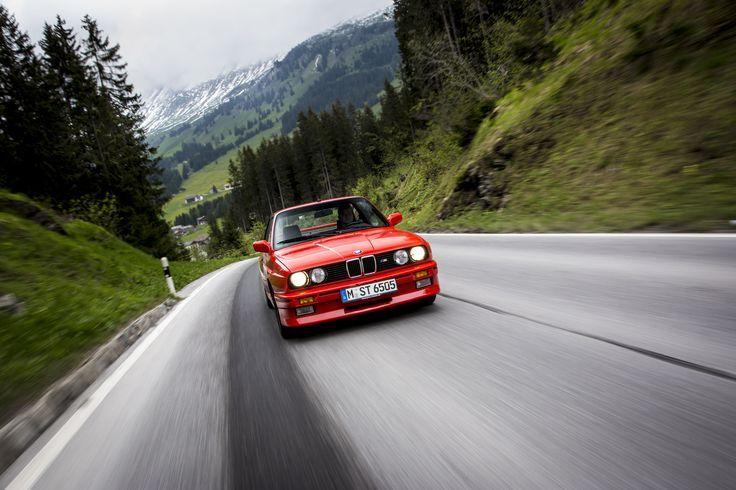 Cool BMW: #BMW #E30 #M3 #Sedan #Burn #Provocative #Eyes #Sexy #Hot #Live #Life #Love #Foll...  Cars Check more at http://24car.top/2017/2017/07/21/bmw-bmw-e30-m3-sedan-burn-provocative-eyes-sexy-hot-live-life-love-foll-cars-2/