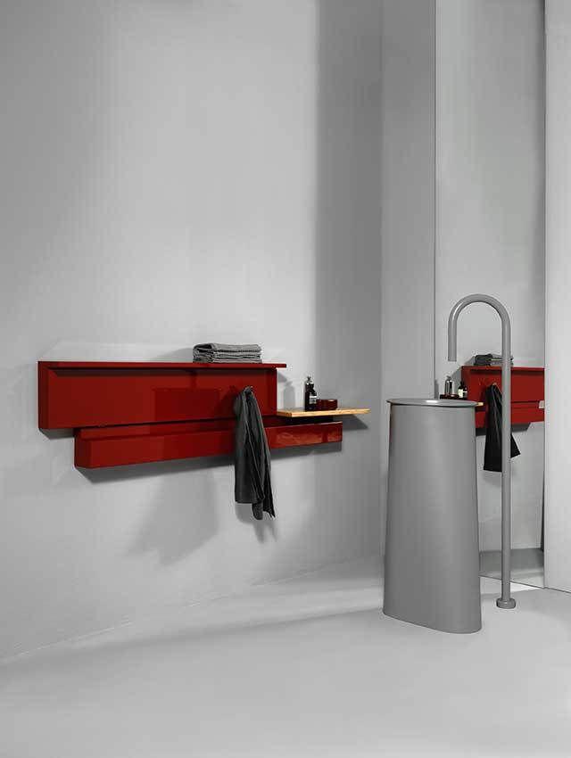 Radiateurs et sèche-serviettes : le guide d'achat - Cuisines et bains
