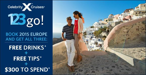 oceania cruises fourth of july sale