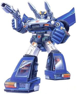 Datsun 280Z - Transformer Blue StreakTransformers Stuff, Transformers Masterpiece, Mp19 Bluestreak, Masterpiece Toys, Bluestreak G1, Transformers Classic, Transformers G1, G1 Transformers, Robots Transformers