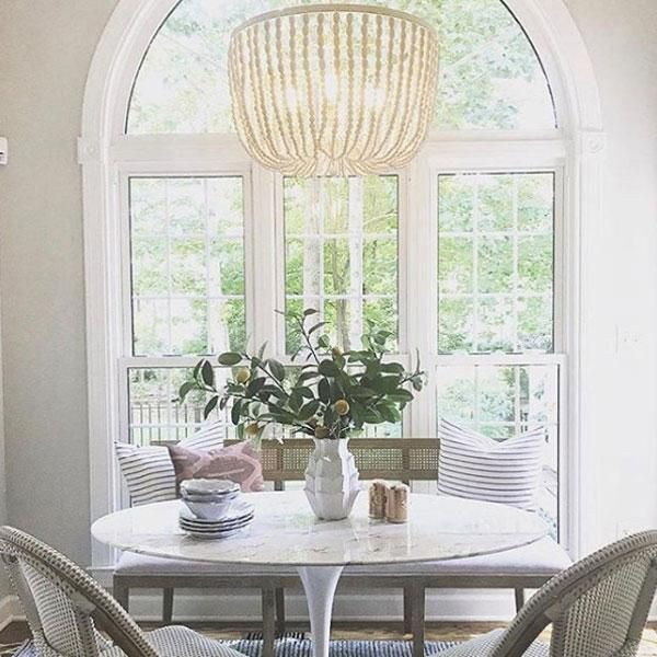 Arianna Belle The Blog: 363 Best Dining Spaces Images On Pinterest