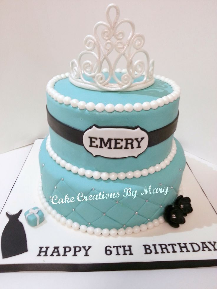 25 Best Little Knight Themed Cakes Images On Pinterest
