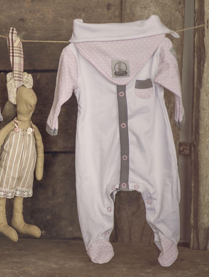 babysuit#musette#body