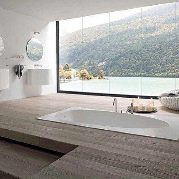 sunken bathtubs pictures | Bathtub Pictures For Inspiration