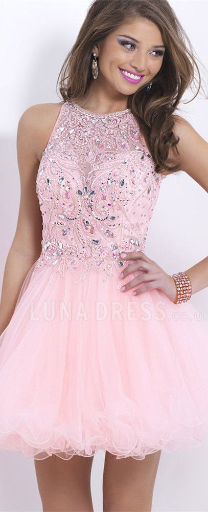 156 best ||ⅩⅤ Dresses|| images on Pinterest | Formal dresses, Xv ...