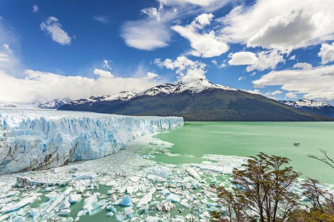 Excursiones en El Calafate #Glaciares #Patagonia #Argentina #viajar #viaje #calafate