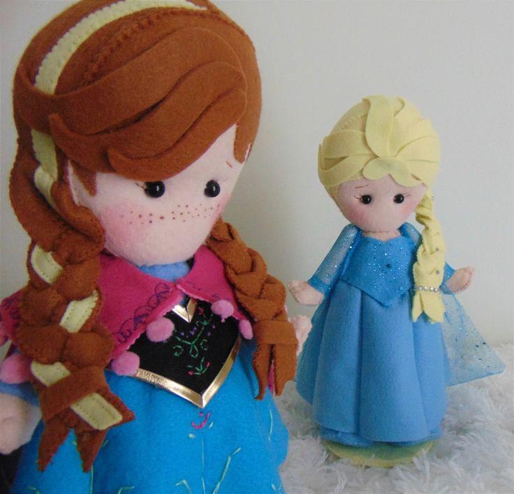 elsa-e-anna-frozen-3d-festa-infantil.jpg (1200×1154)