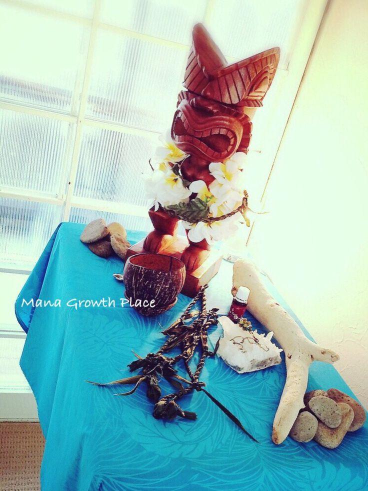 @Mana KAIKA  http://s.ameblo.jp/mgp773/entry-11903077863.html