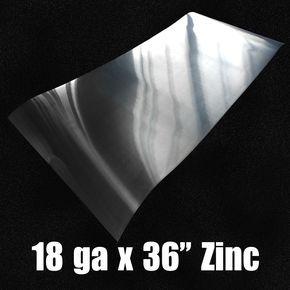 25 Best Ideas About Zinc Countertops On Pinterest Metal