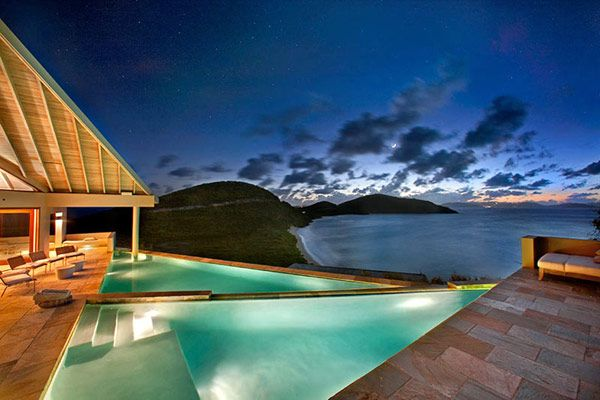 virgingorda-100pondbay-3Favorite Places, British Virgin Islands, Ponds Bays, 100 Ponds, Dreams House, Bays Estate, Villas, Geometric Design, Virgin Gorda