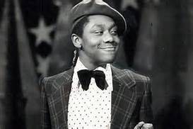new faces talent show -  Lenny Henry's break came on this
