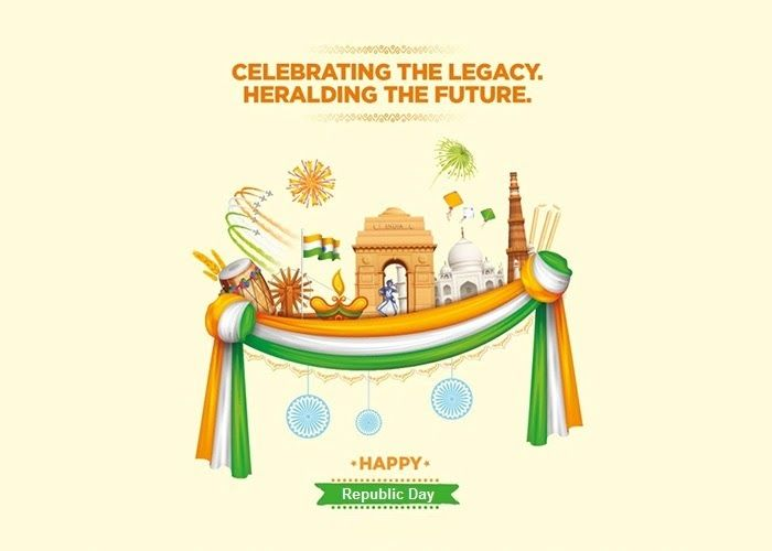 speeches on republic day of india Find latest news of republic day 26january republic day celebrations in india 2015 india tv news.