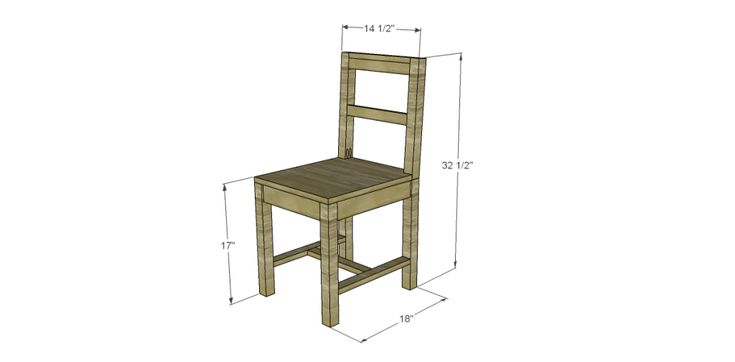 how to build a cheap desk