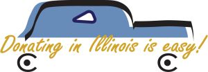 Car Donation Illinois – Center for Car Donations #car #donation #illinois, #illinois #car #donation, #how #to #donate #a #car #in #illinois? #donate #a #car #to #charity, #donate #car #to #charity #illinois http://omaha.remmont.com/car-donation-illinois-center-for-car-donations-car-donation-illinois-illinois-car-donation-how-to-donate-a-car-in-illinois-donate-a-car-to-charity-donate-car-to-cha/  # Illinois Illinois is a mid-western state bordering Indiana in the east and the Mississippi…