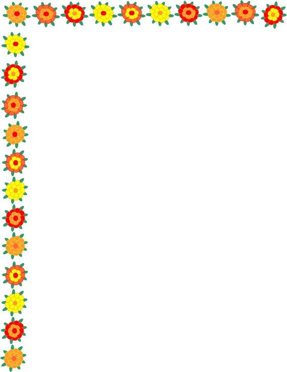 Bug Border Clip Art Free | borders clip art 10 568x738. borders clip art 10 568×738. HTML Code