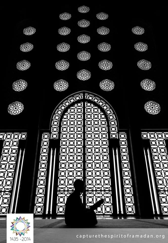 Architecture Photography Competition 2014 26 best images about ramadan art on pinterest