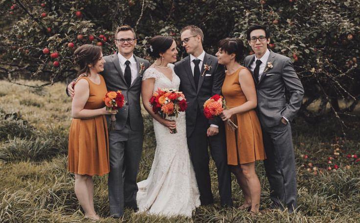 #bridal #wedding #weddinghair