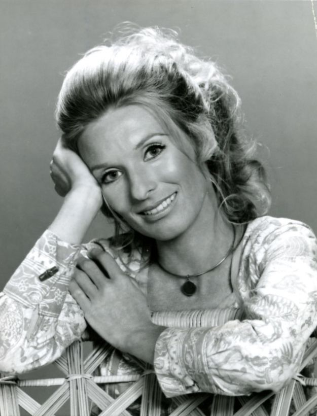 "Cloris Leachman (born April 30, 1926) is an American actress of stage, film, and television. She has won eight Primetime Emmy Awards (more than any other performer) and one Daytime Emmy Award. She co-starred in the 1971 film ""The Last Picture Show"" for which she won the Academy Award for Best Supporting Actress.  She was Grand Marshall in 2009."