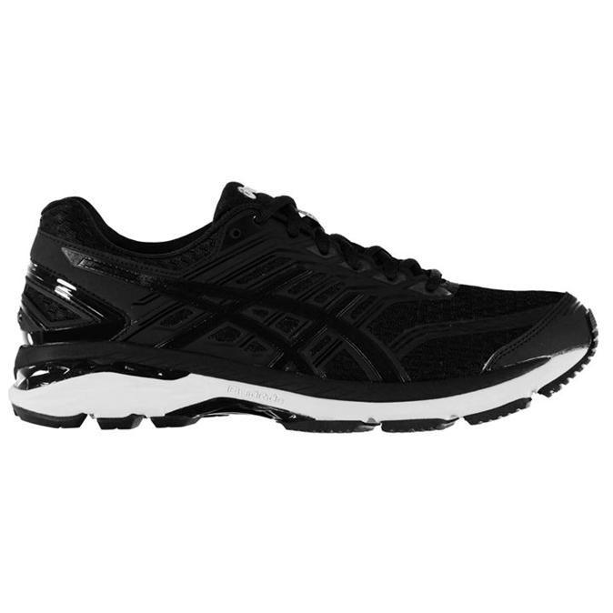 Asics | Asics Gel GT 2000v5 Ladies Running Shoes | Ladies Running Shoes