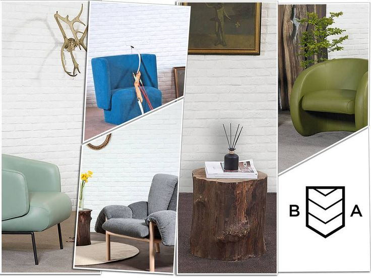Discover the unique products by #BowAndArrow now on #Treniq! Find pieces from them that preserve the old manufacture and craftsmanship process using high quality materials and old school techniques. Their commitment to quality shines through every piece of their collection. Create your free account to source these products on treniq. #NewOnTreniq #designer #upholstery #furniture #homedeco #luxuryfurniture #designerfurniture #designers #decor #homestyling #sourcing