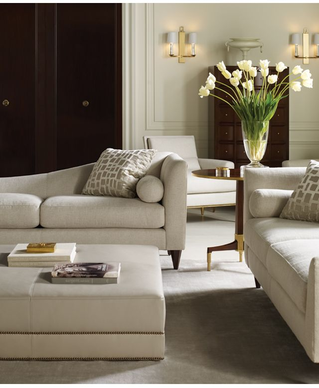 1000 Ideas About Formal Dining Rooms On Pinterest: 1000+ Ideas About Formal Living Rooms On Pinterest
