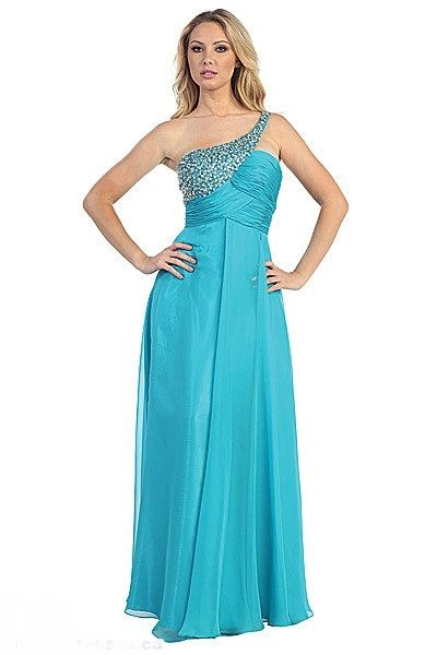Cheap Homecoming Dresses Houston Texas - Evening Wear
